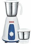 Sameer i-Flo Crest 550 Mixer Grinder(2 Jars)