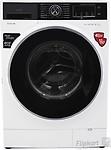 IFB 7.5 kg Fully Automatic Front Load Washing Machine  (Elite WX)