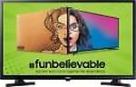 Samsung 80 cm (32 Inches) HD Ready LED TV UA32T4010ARXXL (2020 model)