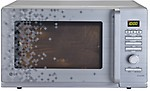 LG MC3283AMPG 32 L Convection Microwave Oven