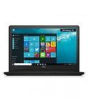 Dell Inspiron 3552(z565160hin9) Notebook Intel Celeron 4 Gb 39.62cm(15.6) Windows 10 Home Not Applicable