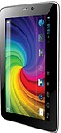 Micromax P650E Tablet (7 inch, 4GB, Wi-Fi Only)
