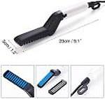 Universal Prime NEW_001 NEW_BEARD _STRAIGHTENER Hair Styler
