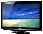 Panasonic LCD TV VIERA TH-L32U20