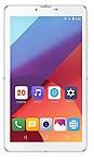 iKall N8 New Tablet 4GB