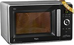 Whirlpool JQ 2801 Jet Cuisine Nutritech 29L Convection Microwave Oven