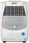 Bajaj PC2000 DLX Room Air Cooler(15 Litres)