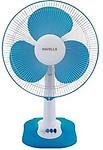 Havells 400 mm Swing ZX Table Fan