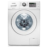Samsung WF602B2BHSD Fully Automatic Front Loading 6 KG Washing Machine