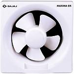 Bajaj Maxima Dx 5 Blade Exhaust Fan