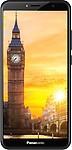 Panasonic Eluga Ray 550 32GB