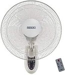 Usha Mist Air ICY 400MM Wall Fan