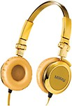 Miikey MiiBling On-the-ear Headphone
