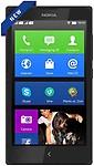Nokia X+ Dual Sim (Green)