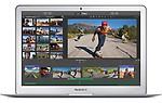 Apple MJVE2HN/A Ultrabook Core i5 3rd Gen/ 4GB/ 128GB/ Mac OS X Yosemite