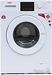 Intex 6 kg Fully Automatic Front Load Washing Machine  (WMFF60BD)