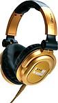 iDance SeDJ-500 Headphone