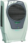 Crompton turbo sleek Desert Air Cooler(  55 Litres)