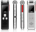 Jxd 800 Mp4 Player