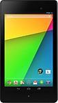 Google Nexus 7 2013 Tablet (Wi-Fi, 2GB RAM, 16 GB)