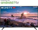 iFFALCON by TCL AI Powered K31 108cm (43 inch) Ultra HD (4K) LED Smart Android TV