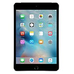 Apple iPad mini 4 Wi-Fi Cell 64GB Space Gray (MK722HN/A)