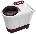 Samsung 8 Kg Semi Automatic Washing Machine
