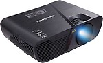VIEWSONIC PJD5155 Portable Projector