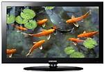 Samsung 32 Inches HD LCD LA32D403E2 Television