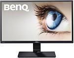 BenQ 21.5 inch Full HD LED - GW2270-B Monitor