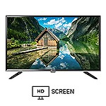 Micromax 81 cm (32 inches) 32T6175MHD HD Ready LED TV