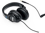 Shure Srh440 Professional Studio Headphones Headphones
