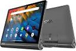 Lenovo Yoga Smart Tab with Google Assistant 4 GB RAM 64 GB ROM 10.1 inch with Wi-Fi+4G Tablet