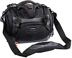 VANGUARD XCENIOR 30 PROFESSIONAL SHOULDER BAG