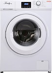Onida 7.5 kg Fully Automatic Front Load Washing Machine  (trendy75)