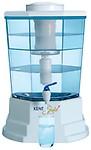 Kent Gold Smart UF Gravity Water Purifier