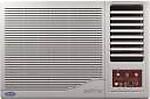 Carrier 1.0 Ton 3 Star Window AC (12K ESTRA (3 STAR) WRAC AC R22, Copper Condenser)
