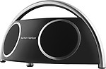 Harman Kardon Go Plus Play Wireless Mobile/Tablet Speaker