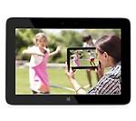 HP Omni 10 5601tw 32 GB Tablet