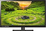 Noble Skiodo 50cm (20 inch) HD Ready LED TV (NB21VRI01)