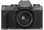 Fujifilm X Series X-T200 Kit (15-45 mm Lens) Mirrorless Camera