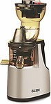 GLEN Kitchen GL 4018 Cold Press Slow Juicer, BPA
