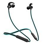 boAt Rockerz 255 Sports Bluetooth Wireless Earphone with Immersive Stereo Sound