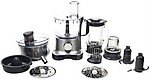Kenwood KE-FP270 800 W Food Processor