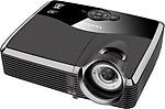 ViewSonic Projectors PJD 5353
