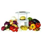 Ronco Veg-o-matic Food Chopper
