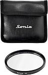 Sonia 62 mm UV Filter (62 mm)