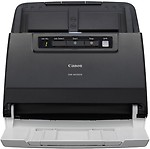 Canon sheetfed M160II Scanner