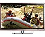 Onida 32 Inches Full HD LEO32AFWIN I Tube Television