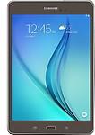 Samsung Galaxy Tab A T355Y 16GB (8 inch, Wi-Fi+4G Tablet)